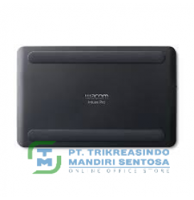 Intuos Pro Small PTH-460