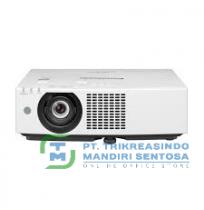 Projector PT‐VMW50