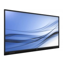 Interactive Board 75BDL3151T