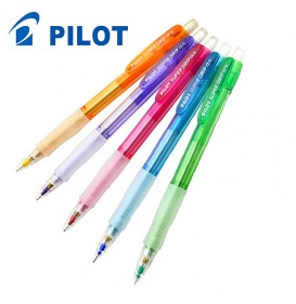 Pensil Mechanic Pilot H 185