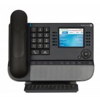 IP Phone Premium Deskphone BT 8068s