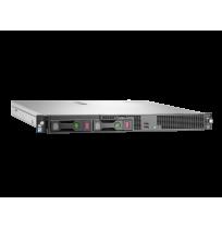 ProLiant DL20 Gen9 E3-1220v6 - Hot Plug 2LFF Server