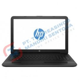 Business Notebook 250 G6 (i7-7500U, 8GB DDR4, Windows 10 Pro) - 39PA
