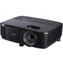 Projector Acer X1123H + Screen Projector 70""