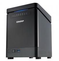 QNAP TS-453mini 2GB RAM