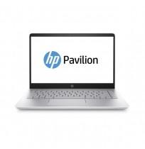 HP Pavilion Laptop 14-bf156TX (i5-8250U Win10 HE (EM))
