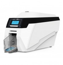 MAGICARD RIO PRO 360 PRINTER