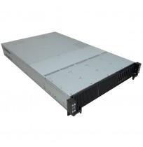 Asus Server RS720Q-E8/RS8-P, 1x 10 Cores E5-2630v4 [2215414A1AZ0Z0000A0Z]