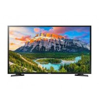 TV Full HD 49 Inch 49N5000