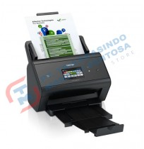 Scanner [ADS-3600W]