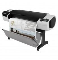 HP Designjet T1300 PostScript 44 inch [CR652A]