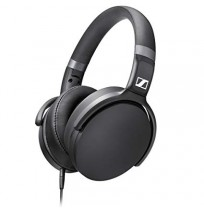 Headphones - Wired Headset HD 4.30G