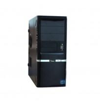 SERVER TSVC4-3.4 SATA35 V3 (8GB,1TB)