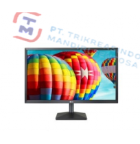22MK400H 21.5INCH W TN LED (1MS, 75HZ, FULL HD, INPUT : DSUB + HDMI)