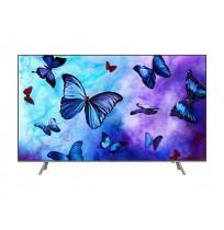SMART FLAT TV 49 INCH QLED [QA49Q6FN]