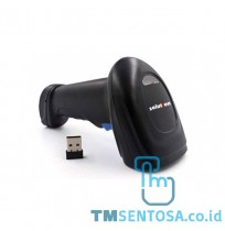 Barcode Bluetooth Scanner BS400