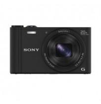 DSC-WX350 Cyber-Shot Digital Camera