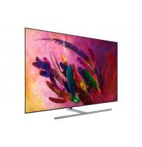 Smart TV QLED 75 Inch [75Q7FN]