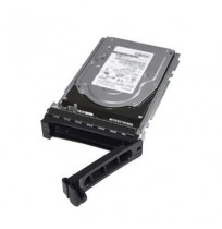 Server HDD 4TB 7.2K RPM SATA 6Gbps