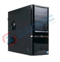 Server Mining Series GM-8700HWX