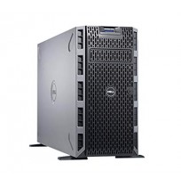 PowerEdge T330 [ E3-1220 , 8GB ]