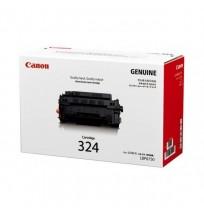 Toner Canon Cartridge 324