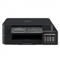 BROTHER Printer Inkjet Multifunction [DCP-T310]