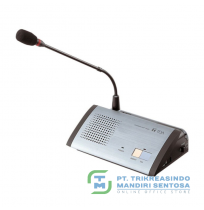 DELEGATE UNIT w/ LONG MICROPHONE (TS-801)