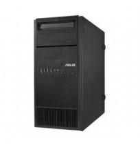 Asus Server TS100-E9/PI4, E3-1220v6, 480 GB SATA3 [0101611A1AZ0Z0000A0F]