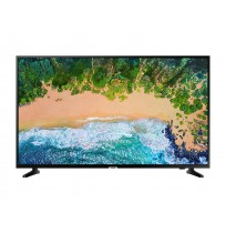 55 Inch Smart TV UHD [UA55NU7090]