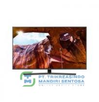55 INCH SMART TV 4K UHD UA55RU7400
