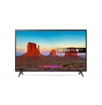 UHD 4K TV 43 Inch 43UM7100