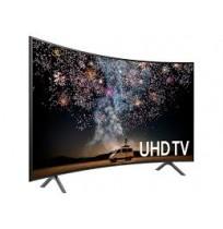 Smart TV 55 inch UHD Real 4K 55RU7300