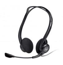 USB Headset H370 [981-000710]