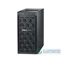 "POWEREDGE T140 (XEON E-2124, 16GB, 1TB, 18.5"", Windows Server 2016 )"