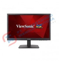 VIEWSONIC LED MONITOR 18.5 Inch  (VA1903A)