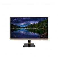 LCD Monitor 25 Inch [VX2573sg]