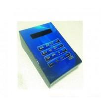Client Control Platinum
