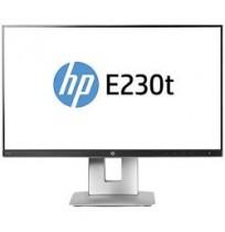 "EliteDisplay E230t LED 23"" Touch [W2Z50AA]"