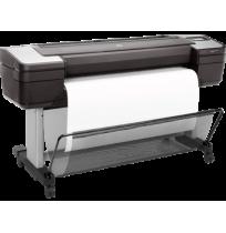 Designjet T1700 44inch DR Printer [W6B56A]
