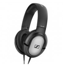 Wired Headset HD 206