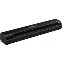 WorkForce DS 30 Portable Sheet-fed Document Scanner [DS-30]
