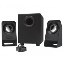 LOGITECH 2.1 Speaker Z213 [980-000948/001264]