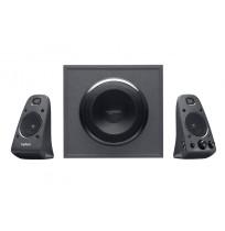 Z625 Speaker System
