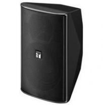 F-Series Box Speaker 30 W ( ZS-F1300BM )