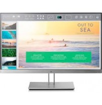 "HP EliteDisplay E233 23"" Monitor (1FH46AA#AR6)"