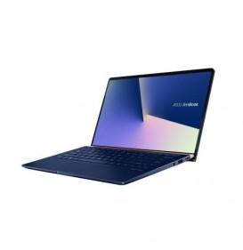 ZENBOOK UX333FN-A7601T ( I7-8565U 16GB DDR3 WIN 10 Pro) - ROYAL BLUE