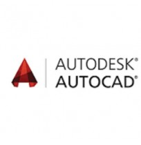 AUTODESK AutoCAD 2019 Including Specialized Toolsets AD