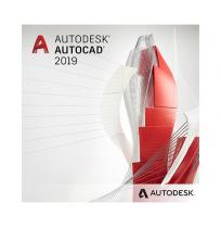 AUTODESK AutoCAD - [C1RK1-WW8644-T480]