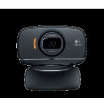 LOGITECH Web Cam B525